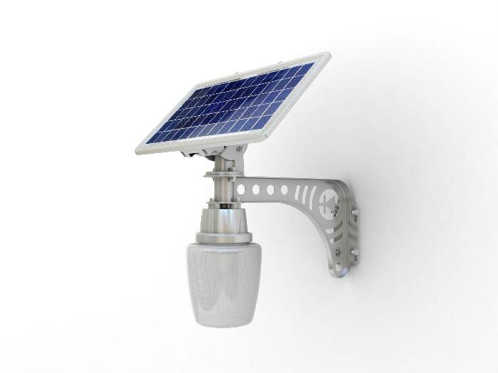 sc 1 st  Solar Guat & 14031477952948.jpg